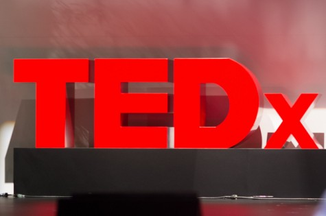 TEDx Headed to Charlottesville