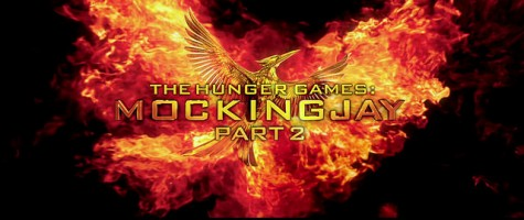 Mockingjay Part 2: Doesn't Soar To Meet Expectations