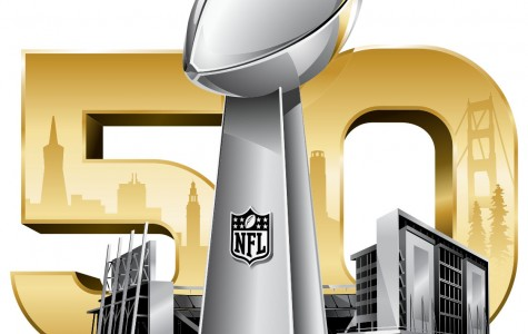 Under Official Review: The Ads of Super Bowl 50