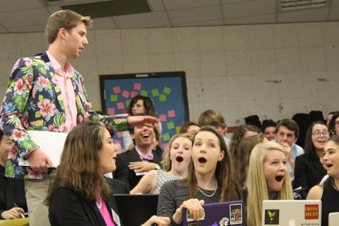 WAHS MoCo: Photo Highlights