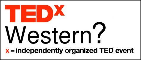 TEDxWestern3