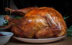 Slice of Home: Thanksgiving Recipes from Students