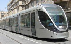 Is Light Rail an Option for Charlottesville?