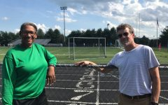 Witt and Whitten Retire after Combined Seventy-One Years