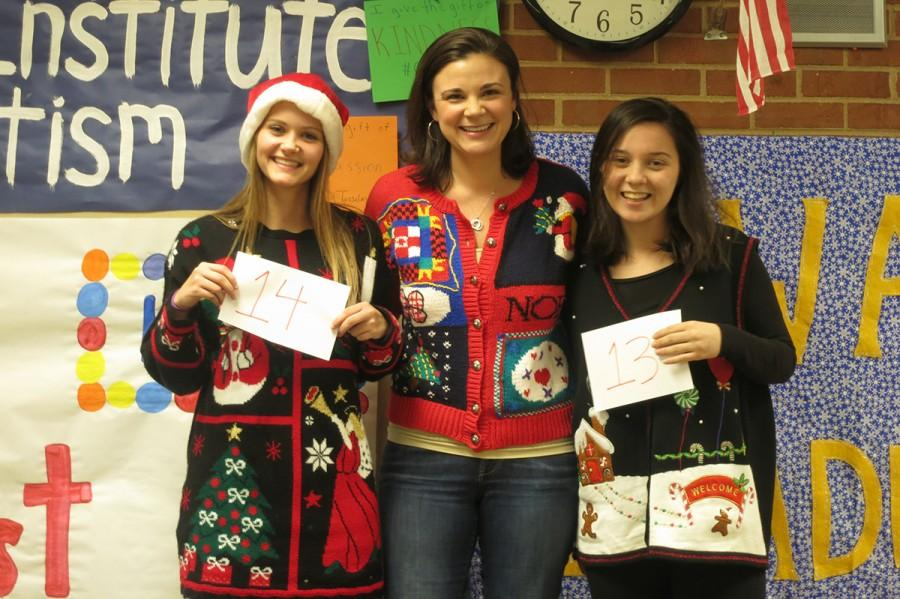 Tacky+Sweater+Day