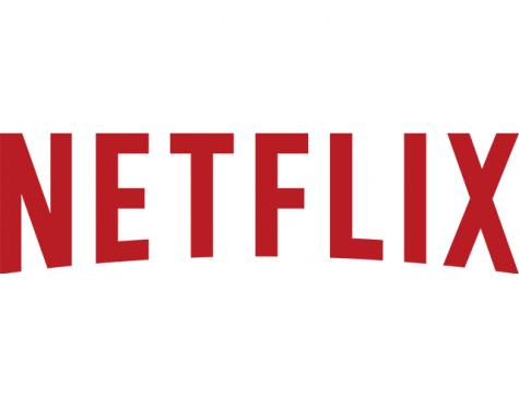Netflix: On Fleek?