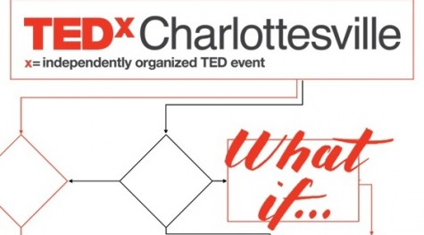 """What If"" You Spoke at TEDx? Maddie Waters Talks About Her Experience"