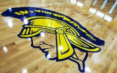 Girl's Basketball Wins Back-to-Back Jefferson District Title