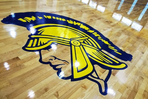 Boy's Basketball Postseason Preview