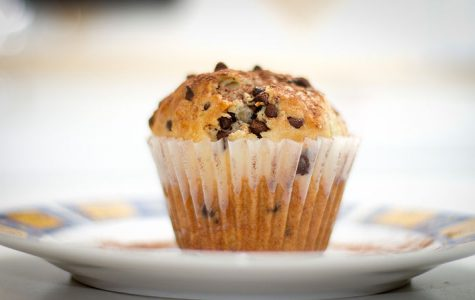 An Ode to TAB Muffins