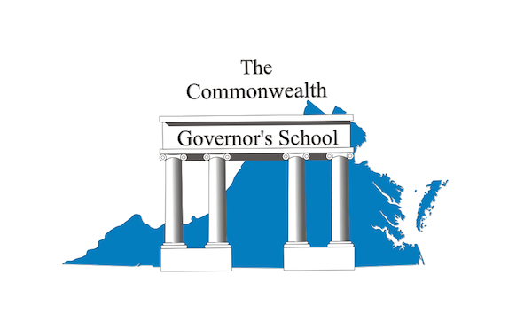 Governor's School Follow Up