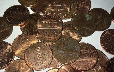 My Two Cents on Cents