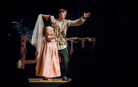 High Praise for Once Upon a Mattress