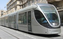 Is Light Rail an Option for Charlottesville?