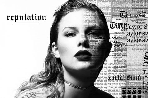 Taylor Swift's Singles Receive Mixed Reviews