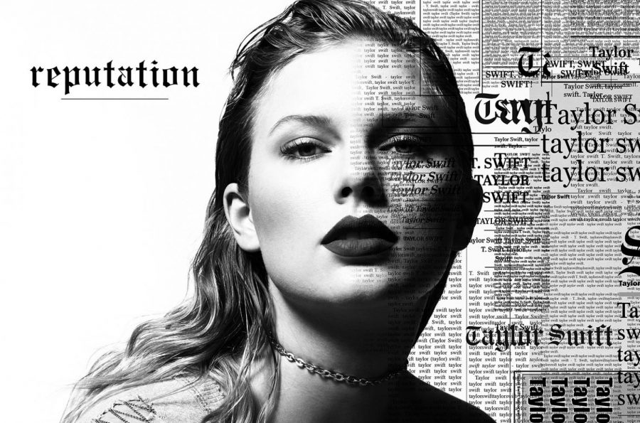 Taylor+Swift%27s+Singles+Receive+Mixed+Reviews