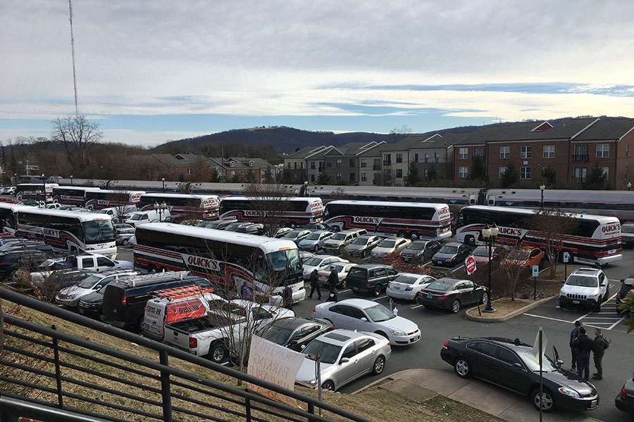 Amtrak+station+in+Charlottesville