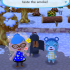 A Pocketful of Cuteness: Animal Crossing Pocket Camp