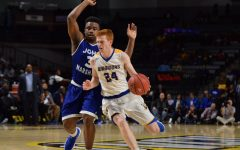 Gallery: WAHS Basketball State Championship