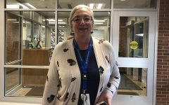 Fresh Faces All Around: Assistant Principal Teresa Tyler Joins WAHS Community