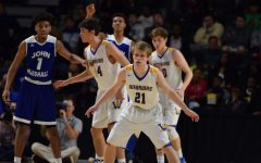 Daily Progress Holiday Hoops Preview