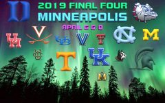Sutton Young: NCAA Tournament Predictions and Analysis