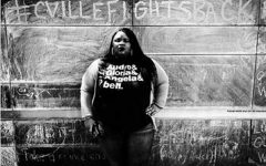 Local Student Activist Zyahna Bryant Publishes Book