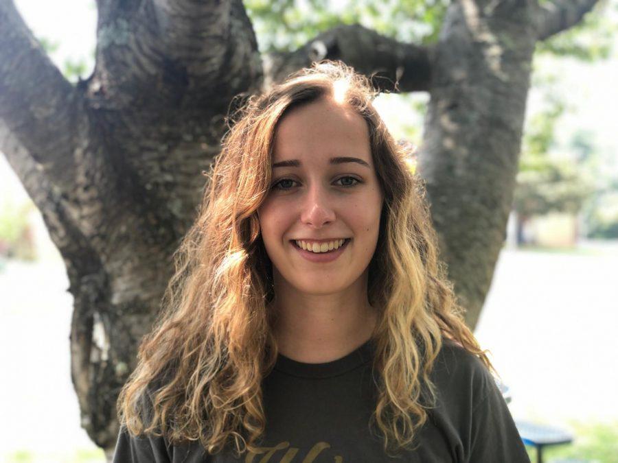 Darrah Sheehan