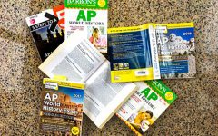 Does Registering Early for AP Tests Lead to Higher Scores?