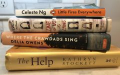 Navigation to Story: Top 5 Engaging Books To Read During Social-Distancing