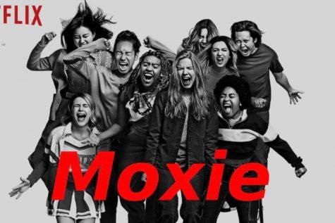 """Moxie"": Progressive or Performative?"