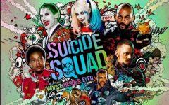 Suicide Squad: A Fail of the DC Universe